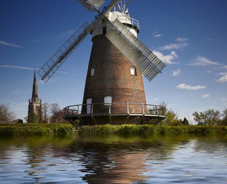 windmill (11)